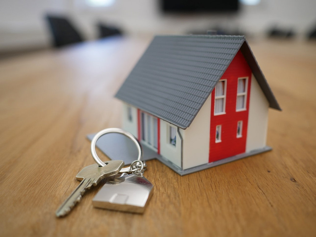 Pre-purchase Home EMF Inspection